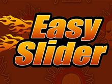 Современный биткоин слоты с большими призами — Easy Slider