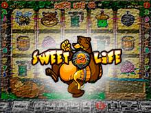 Sweet Life 2 — играть онлайн в биткоин слот ради выигрышей